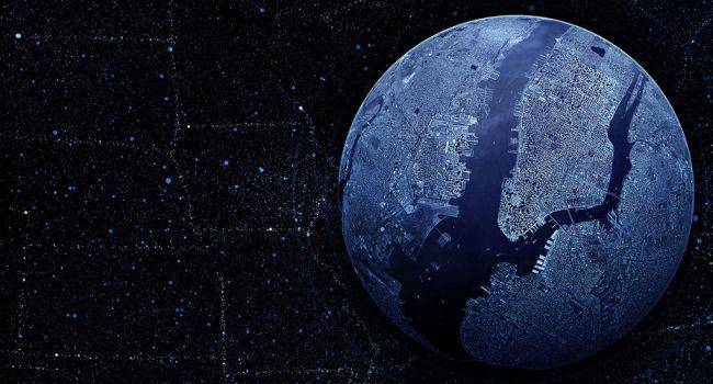 planet01.jpg